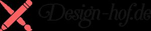 Design-hof.de